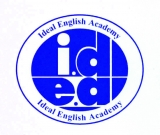 Ideal English Academy