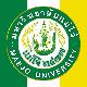 Maejo University