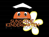 Sunshine Kindergarten