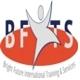 Bright Future International Training & Services