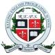 REPS (Rayong English Progamme School)