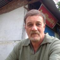 Glenn Paul