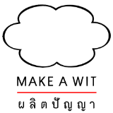 Make A Wit Co.,Ltd