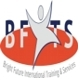 Bright Future International Training and Services (BFITS Thailand)
