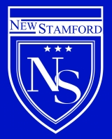 New Stamford Language School