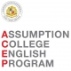 Assumption College English Program, Rama II Campus