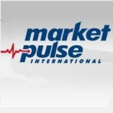 Market Pulse International