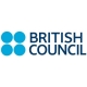 British Council Partner Schools