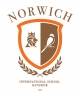 Norwich International School