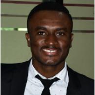 Emmanuel Kwabena