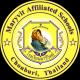 Maryvit Education Center