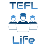 Online TEFL Teacher