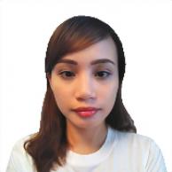 Maria Vanessa