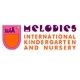 Melodies International Kindergarten and nursery