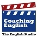 Coaching English