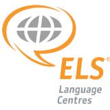 ELS Language Centre Malaysia