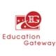 Education Gateway Co.,Ltd