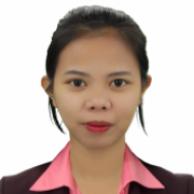 Jasmine Jing