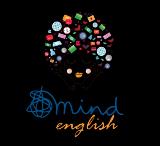 Mind English Language Academy