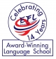 EFL Chiang Mai