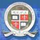 Rayong English Programme School