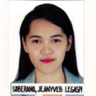 Jeanyveb