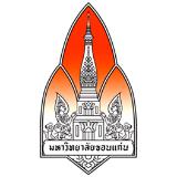 Khon Kaen University International College