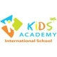 Kids' Academy International School