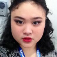 Anthonette Kim