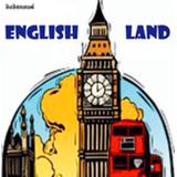 English Land By Teacher Mark