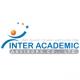 Inter Academic Co., Ltd.