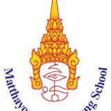 Matthayom watnairong School