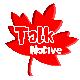 TalkNative English