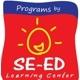 SE-ED Learning Center