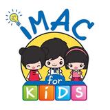 Imac for kids