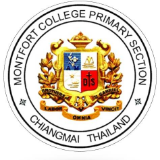 Montfort College Primary Section Chiang Mai