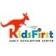 KidsFirst International Kindergarten