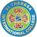 St Theresa International College