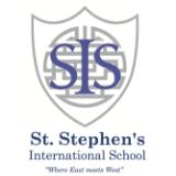 St. Stephen's International School, Bangkok
