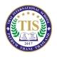 Thai International School (TIS)