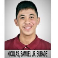 Samuel,