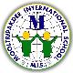 Mootripakdee International School