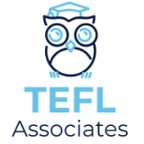 Digital TEFL Teacher