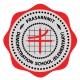Satit Prasarnmit Demonstration School (Elementary)