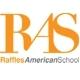 Raffles American School Bangkok (RAS)