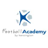 Supply Football Coach (Junior)