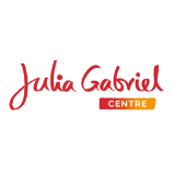 Julia Gabriel Centre Thailand