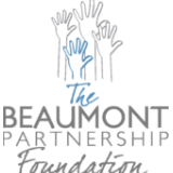 The Beaumont Ruam Pattana School