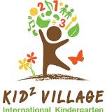 Kidz Village International Kindergarten