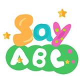 SayABC
